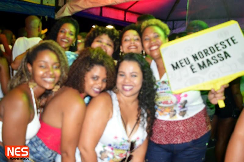 Aniversário do Samba da Vela 2017