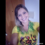 Fayga Cabral